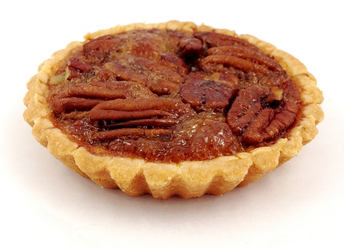 GF_Pecan_Tartlet_1_SMALL.jpg